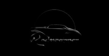 Rodswapper.com